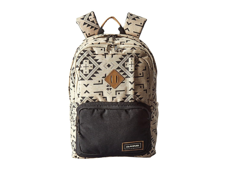 [ダカイン] レディース バックパックリュックサック Alexa Backpack 24L [並行輸入品] No-Size  B07F814QXV