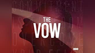 The Vow - Season 1