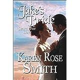 Jake's Bride (Search For Love series Book 2)