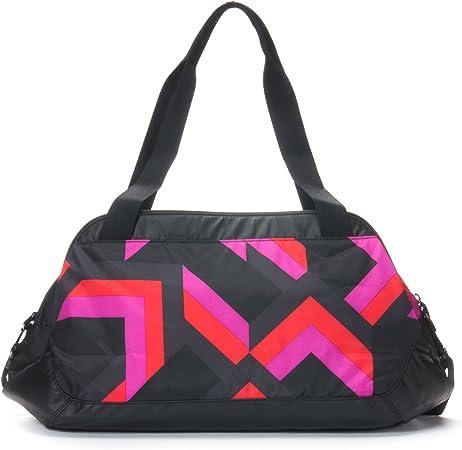 Nike C72 Legend 2.0 M – Taschen Gymnastik für Damen Tasche