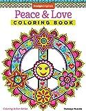 Peace & Love (Design Originals)