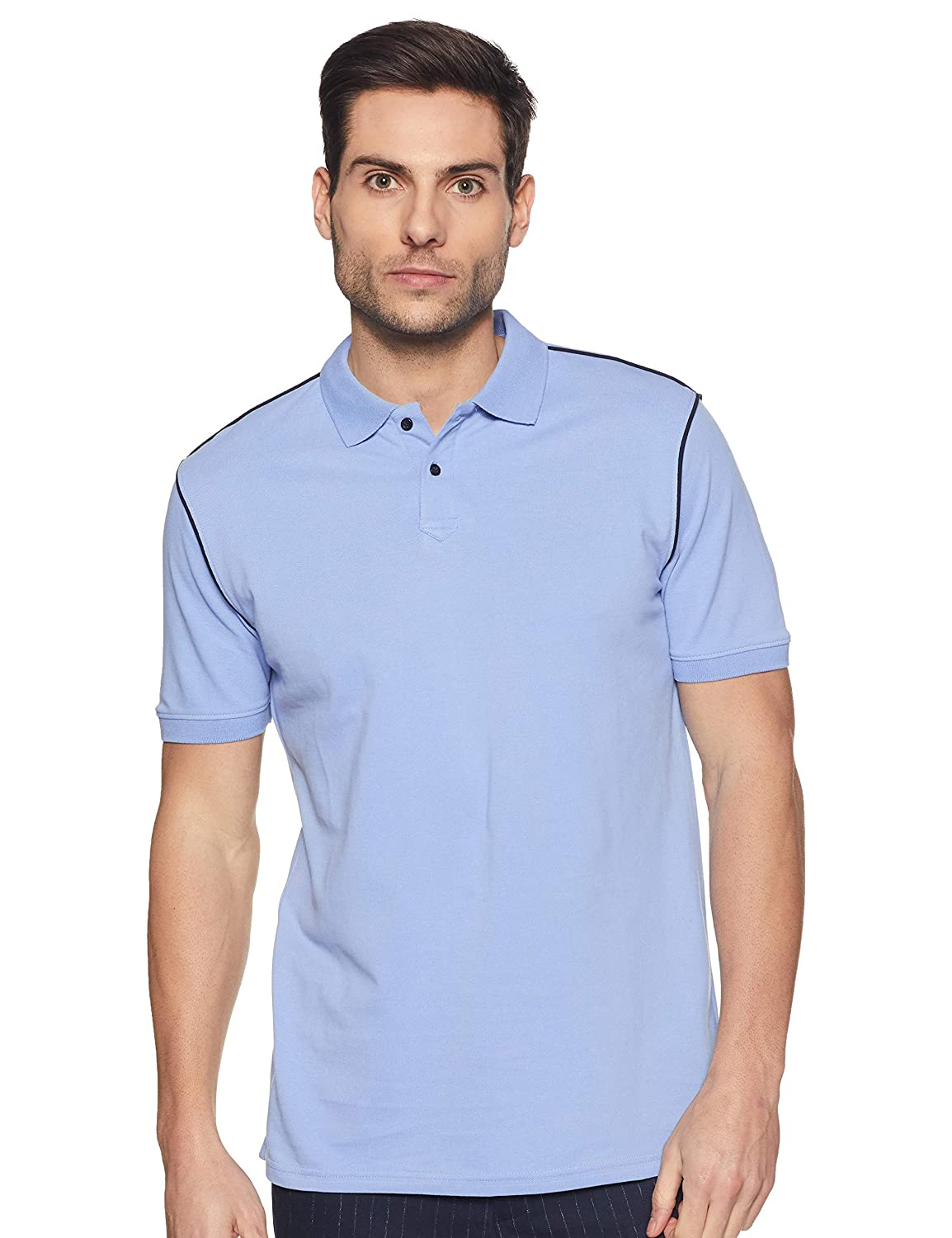 cottonworld-mens-classic-fit-polo