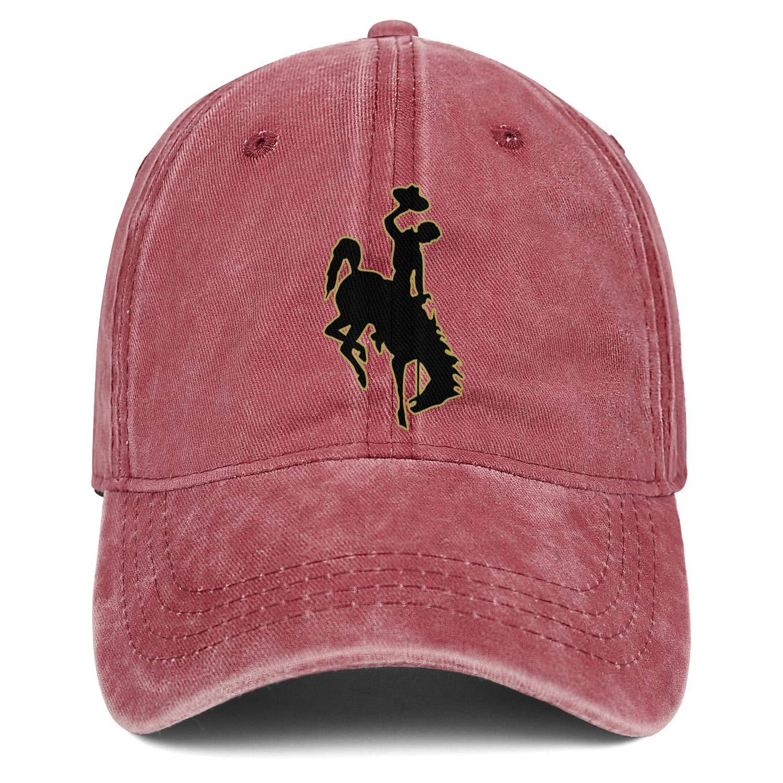 YkRpJ Baseball Hats Adjustable New Run Cap for Women Men