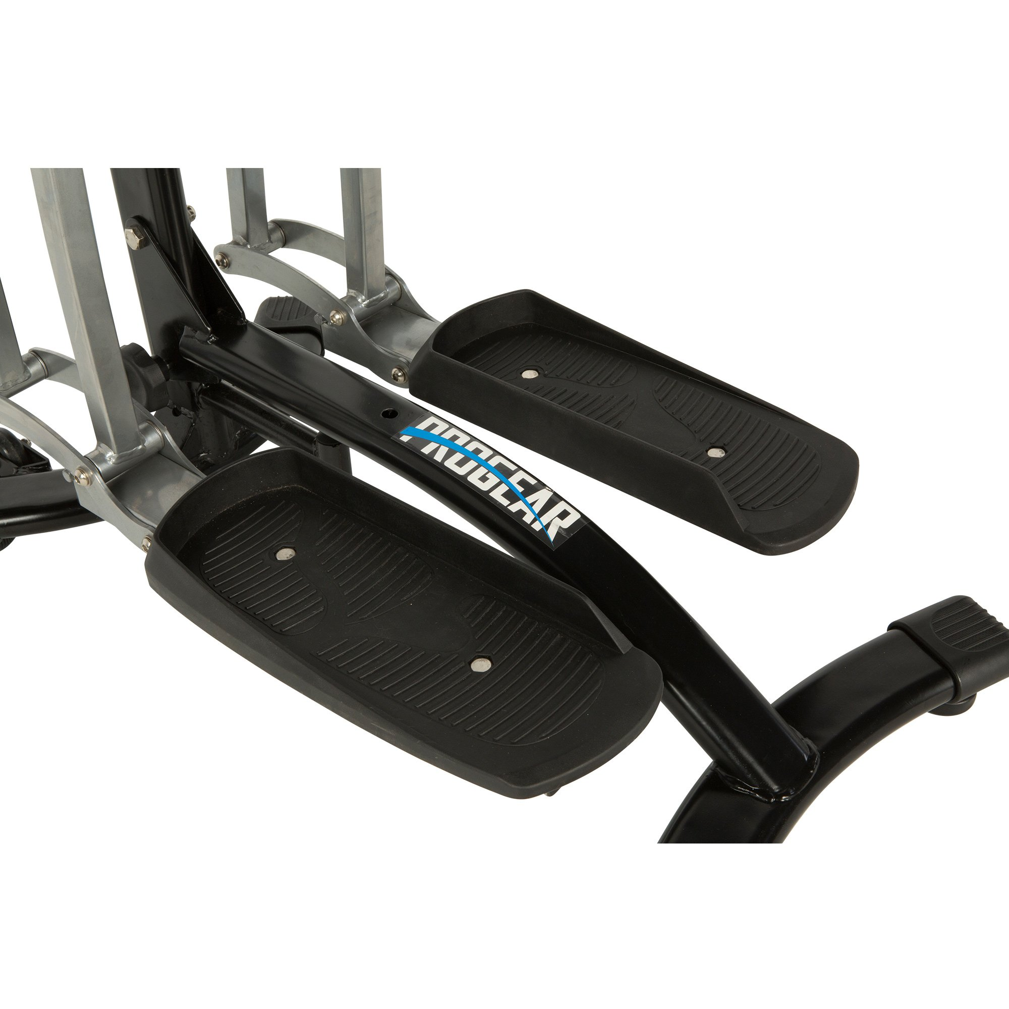 PROGEAR Dual Action 360 Multi Direction 36'' Stride Air Walker LS with Heart Pulse Sensors by ProGear (Image #4)