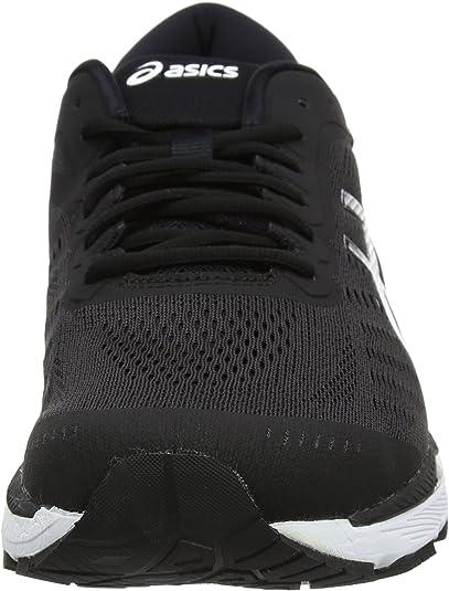 ASICS Gel-Kayano 24, Zapatillas de Running para Hombre: Amazon.es ...