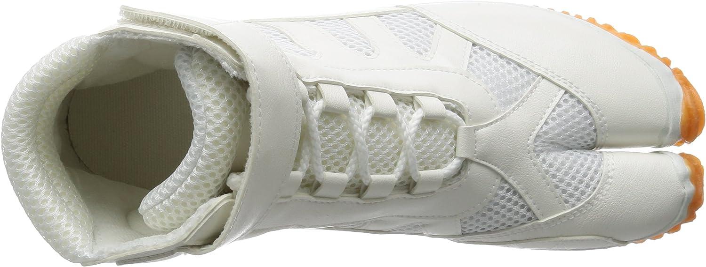 Chaussures de Ninja Jogging Jikatabi Importe du Japon