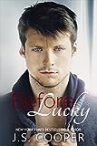 Before Lucky (Forever Love, #3)