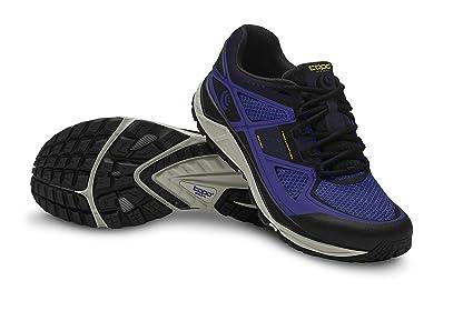 00bf63ef31ba3 Topo Athletic Terraventure Running Shoe - Men's