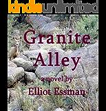 Granite Alley