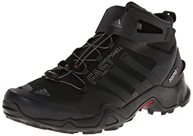 adidas stivali you wear basketball