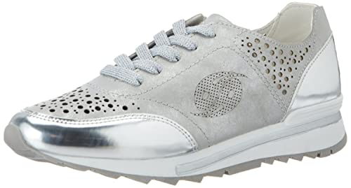 Womens 40cr201-686550 Low-Top Sneakers Dockers by Gerli soQxwqZobZ
