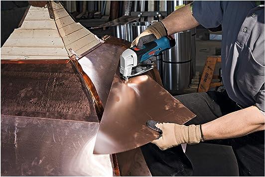 Bosch 601926105 featured image 5