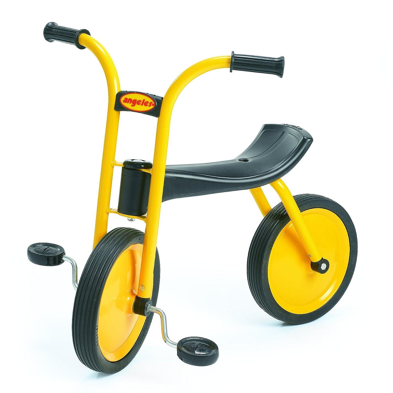 B005C5M5TC Angeles MyRider Bike for Kids Beginners Bicycle (30 x 18 x 26 in) 81HgpwT-ZbL._SL1500_