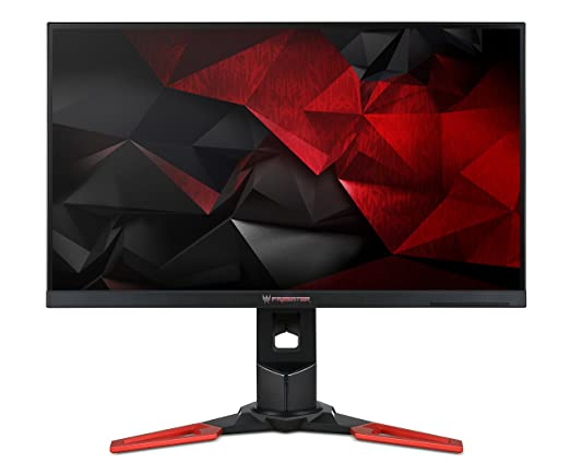ACER Predator XB271HK Review