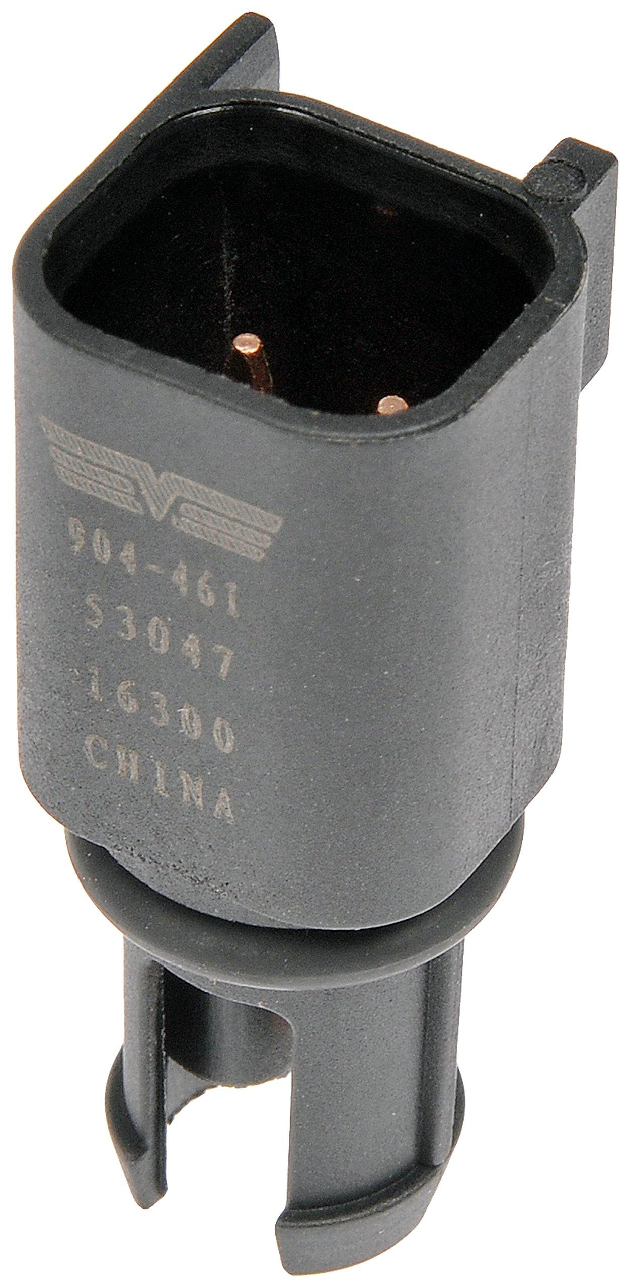 Dorman 904-461 Water In Fuel Sensor