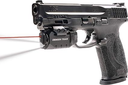 Crimson Trace CMR-205 product image 6