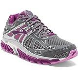 Brooks Women's Ariel 14 Running Shoe