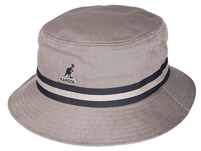 Annstar Cappello da Sole Unisex Protezione Solare Cappello da Sole Cappello a Tesa Larga Protezione Solare UV Estivi Cappello da Pesca Caccia Regolabile per Uomo Donna