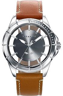 Reloj Viceroy Hombre 471101-57 Antonio Banderas + Llavero ...