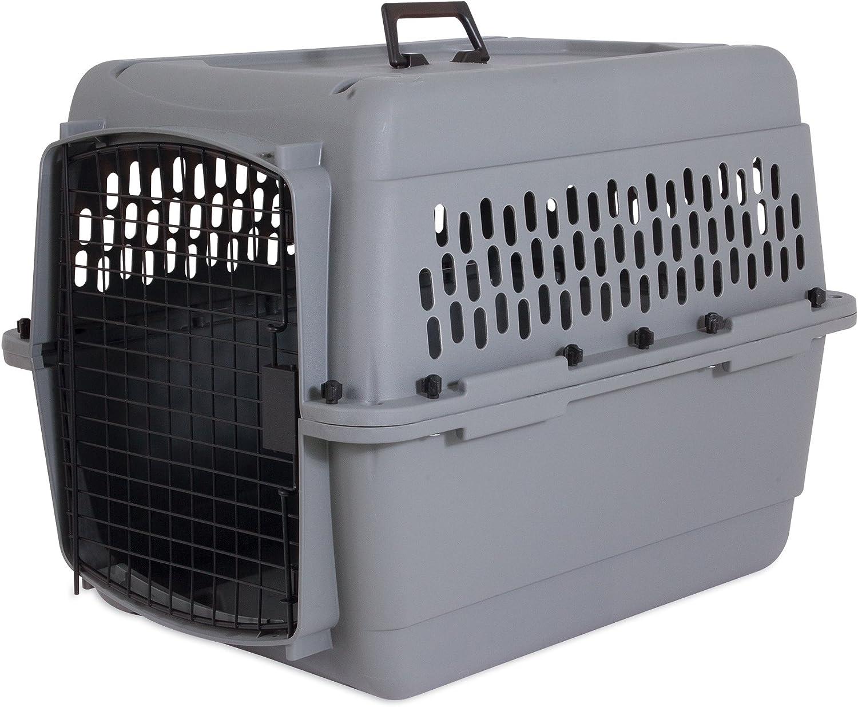 Aspen Pet Traditional Kennel