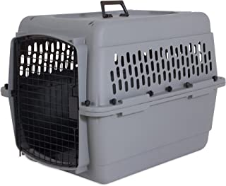 product image for Aspen Pet Traditional Kennel