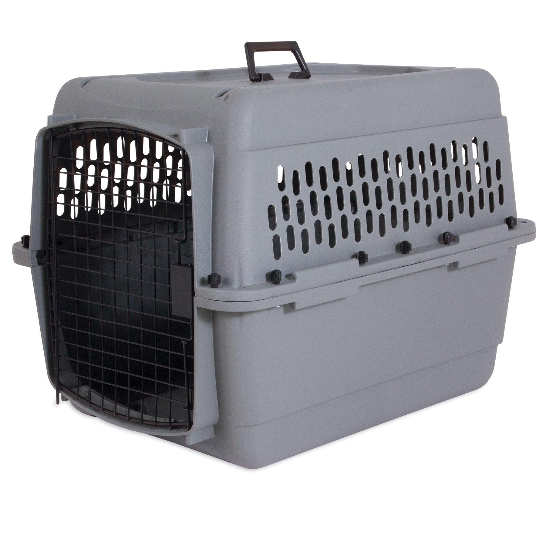 Aspen Pet Traditional Kennel, 28''