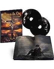 Mago de Oz - Ira Dei (2CD)