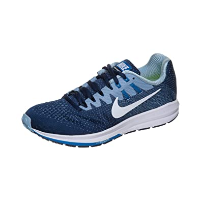 Nike WMNS Air Zoom Structure 20, Women's Running