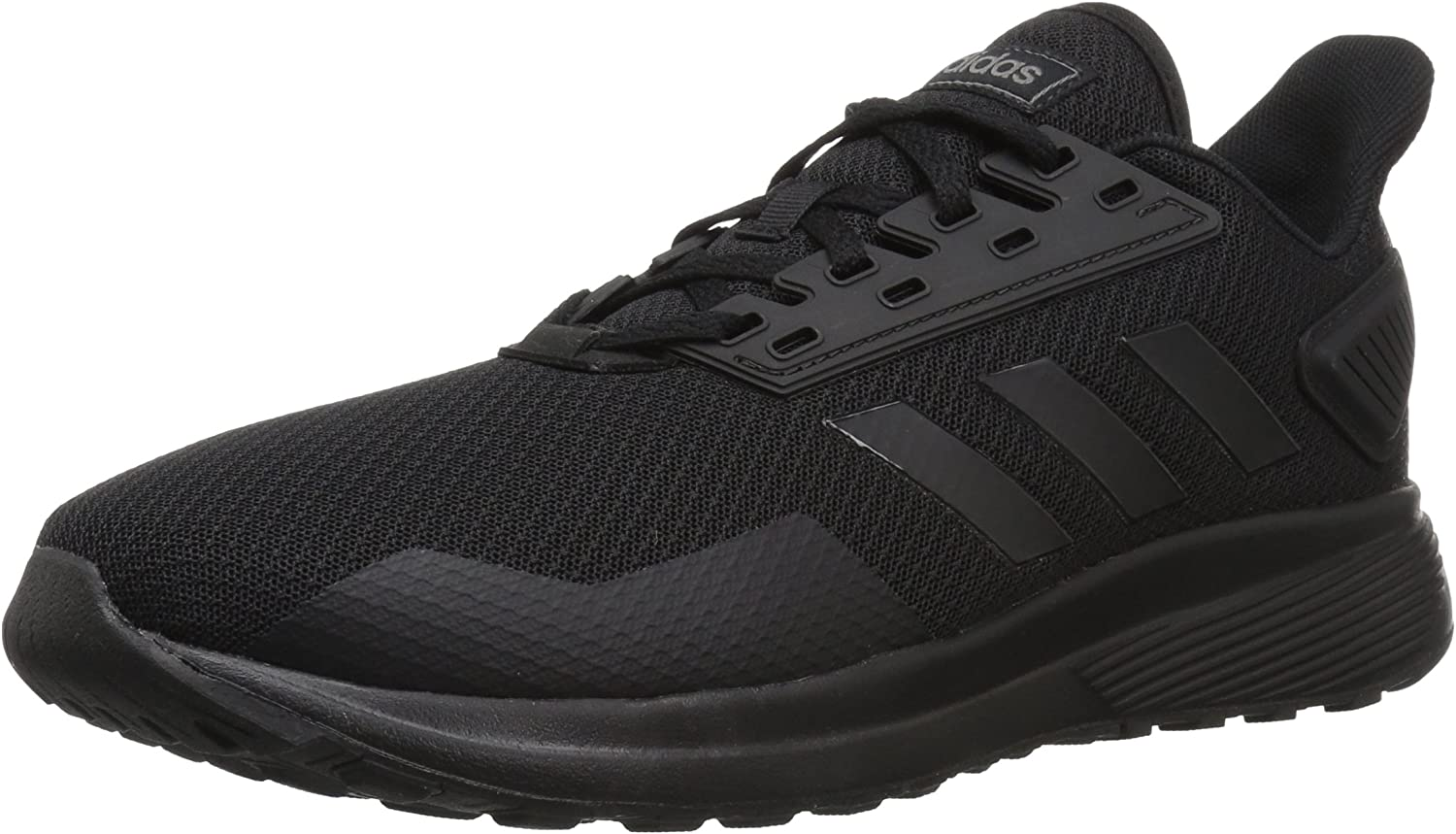 adidas Men s Duramo 9 Running Shoe