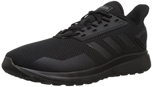 adidas Men's Duramo 9 Running Shoe