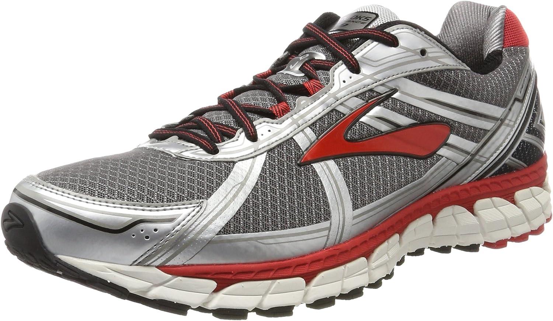 Brooks Defyance 9, Men's Running shoes
