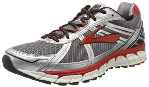 ca305bce7b4 Brooks Men s Defyance 9 Gymnastics Shoes