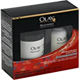 Olay® Regenerist Microdermabrasion and Peel System