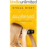 Suckered: A Rylie Cooper Mystery (Rylie Cooper Mysteries Book 2)