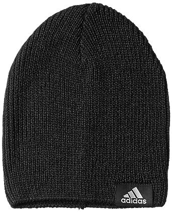 193a36078f Adidas Women Gloves Performance Running Fashion Black Accessories ...