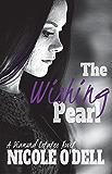 The Wishing Pearl (Diamond Estates Book 1)