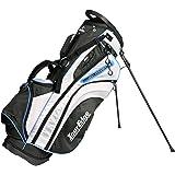 Tour Edge Women's HL3 Stand Golf Bag