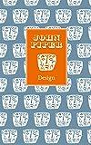 John Piper: Design