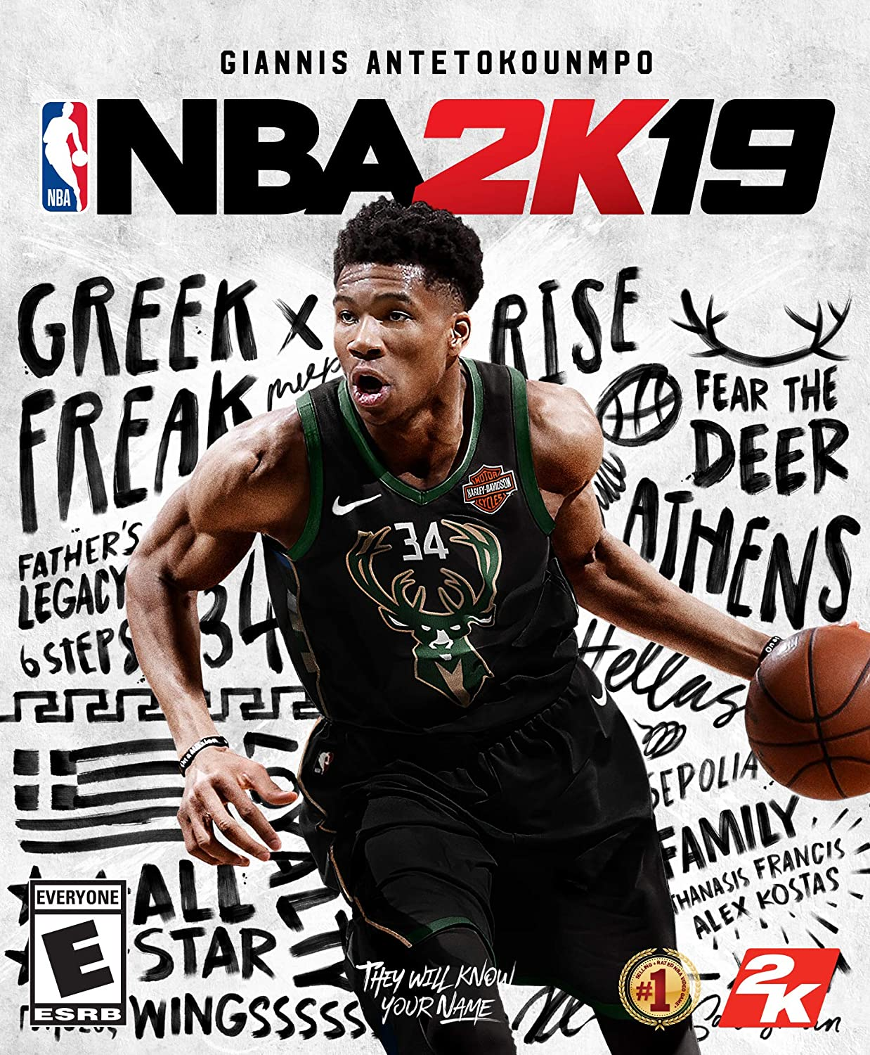 game solutions 2018 nba 2k19 apk mod android unlimited money