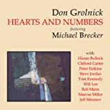 Hearts & Numbers [Import anglais]