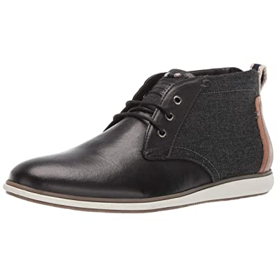 Steve Madden Men's Daywork Sneaker | Fashion Sneakers