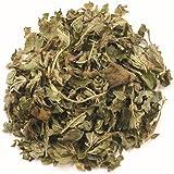 Lemon Balm Leaf Cut & Sifted Organic - 1 lb,(Frontier)
