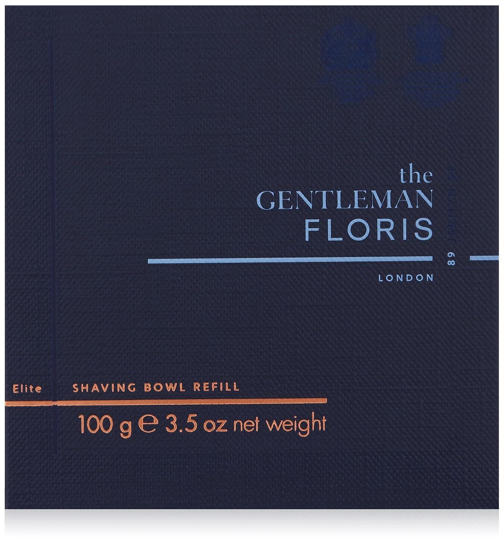 Floris London Elite Shaving Soap Refill 100 g J. Floris Ltd 30981