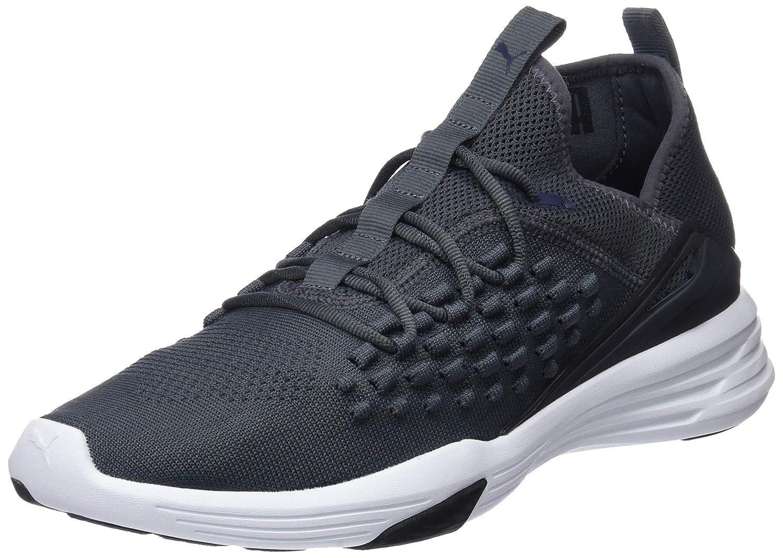 Amazon.com | PUMA Mantra Fusefit Training Shoes - AW18 | Fitness & Cross -Training