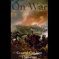 On War: Titan Classics (Illustrated) (English Edition)