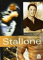 Ejercicios De Stallone Los