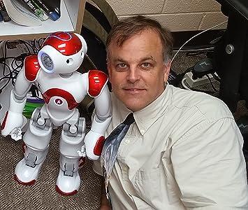 Mr. Doug Bergman