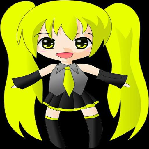 Anime Finder (Finder Anime)