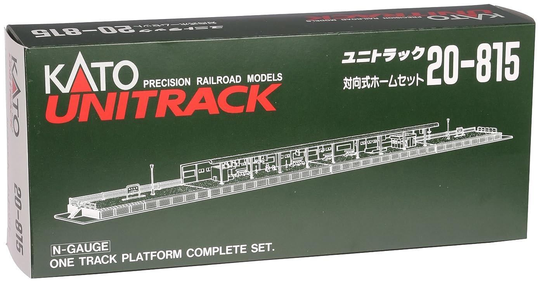 悪性スイス人人物KATO ユニクリーナー(洗浄専用タイプ) 24-020 【鉄道模型?Nゲージ】