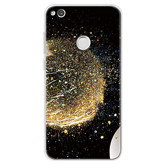 Amazon.com: for iPhone X 4 4S 5 5S 5C SE 6 S 6S 7 8 Plus for ...